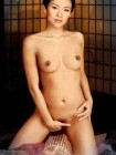 Zhang Ziyi Nude Fakes - 025
